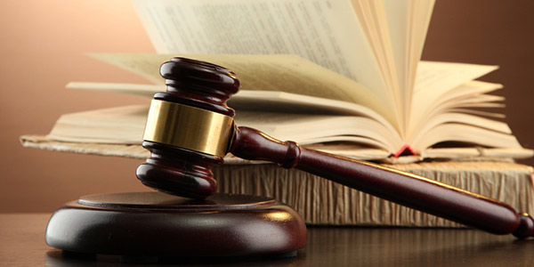 blog-de-derecho-mexicano-articulos-y-noticias-juridicas