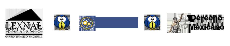 legalzonemx-banner-partners