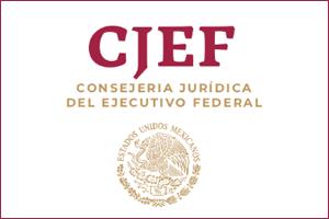 consejeria-juridica-del-ejecutivo-federal-legalzone-com-mx