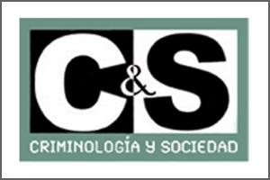 Legalzone Revista Criminología y Sociedad