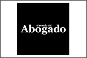 Legalzone Revista El Mundo del Abogado