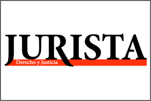 Legalzone Revista Jurista