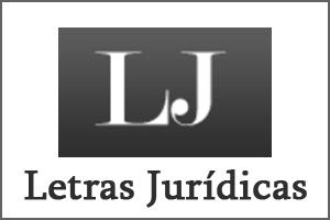 Legalzone Revista Letras Jurídicas