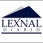 Legalzone Revista Lexnal Diario