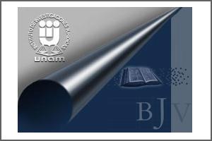 LegalzoneMx Biblioteca Jurídica Virtual