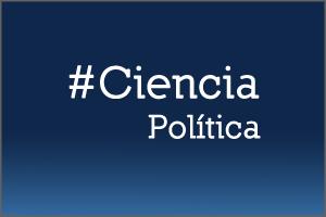 legalzonemx-libros-ciencia-politica