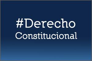 legalzonemx-libros-derecho-constitucional