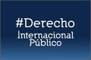 legalzonemx-libros-derecho-internacional-publico
