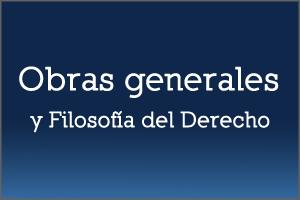 legalzonemx-libros-obras-generales-y-filosofia-del-derecho