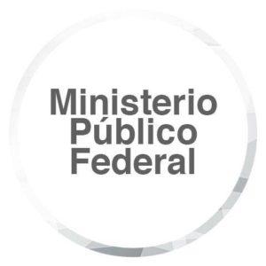 ministerio-publico-federal-legalzone-com-mx