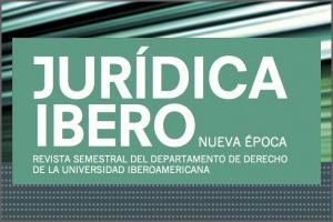 revista-juridica-ibero-legalzone-mx