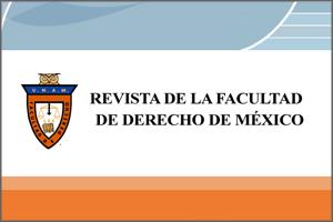 revista-de-la-facultad-de-derecho-de-mexico-unam-legalzone-mx