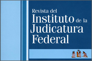 revista-del-instituto-de-la-jundicatura-federal-legalzonemx