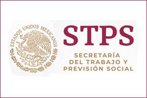 stps-secretaria-del-trabajo-y-prevision-social-legalzone