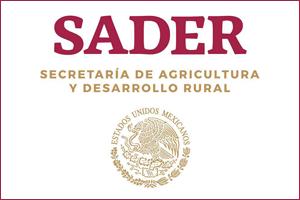 secretaria-de-agricultura-y-desarrollo-rural-legalzone-com-mx