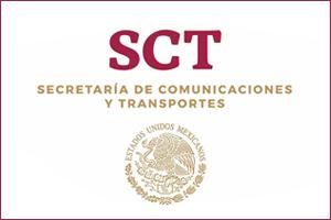 secretaria-de-comunicaciones-y-transportes-legalzonemx