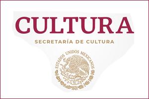 secretaria-de-cultura-legalzone-com-mx