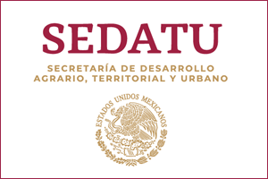 secretaria-de-desarrollo-agrario-legalzone-com-mx