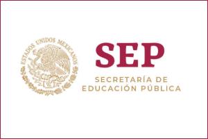 secretaria-de-educacion-publica-legalzone-com-mx