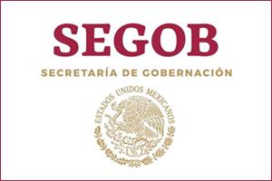secretaria-de-gobernacion-legalzone-com-mx