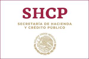 secretaria-de-hacienda-y-credito-publico-legalzone