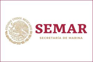 secretaria-de-marina-legalzone-com-mx