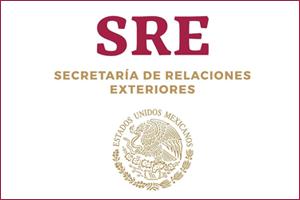 secretaria-de-relaciones-exteriores-legalzone-com-mx