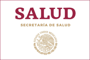 secretaria-de-salud-legalzone-com-mx