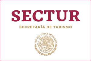 secretaria-de-turismo-legalzone-com-mx