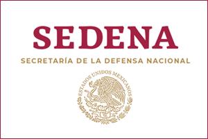 secretaria-de-la-defensa-nacional-legalzone-com-mx