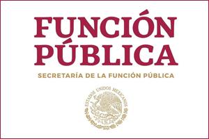 secretaria-de-la-funcion-publica-legalzone-com-mx
