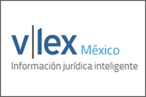 vlex-mexico-legalzonemx