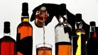 Consumo de alcohol en México