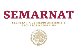 semarnat-legalzone-com-mx