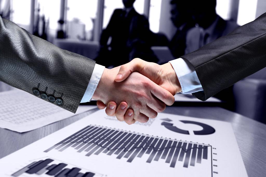 Cómo conseguir clientes como abogado LegalzoneMx