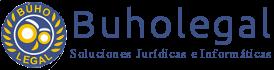 Buho Legal LegalzoneMx