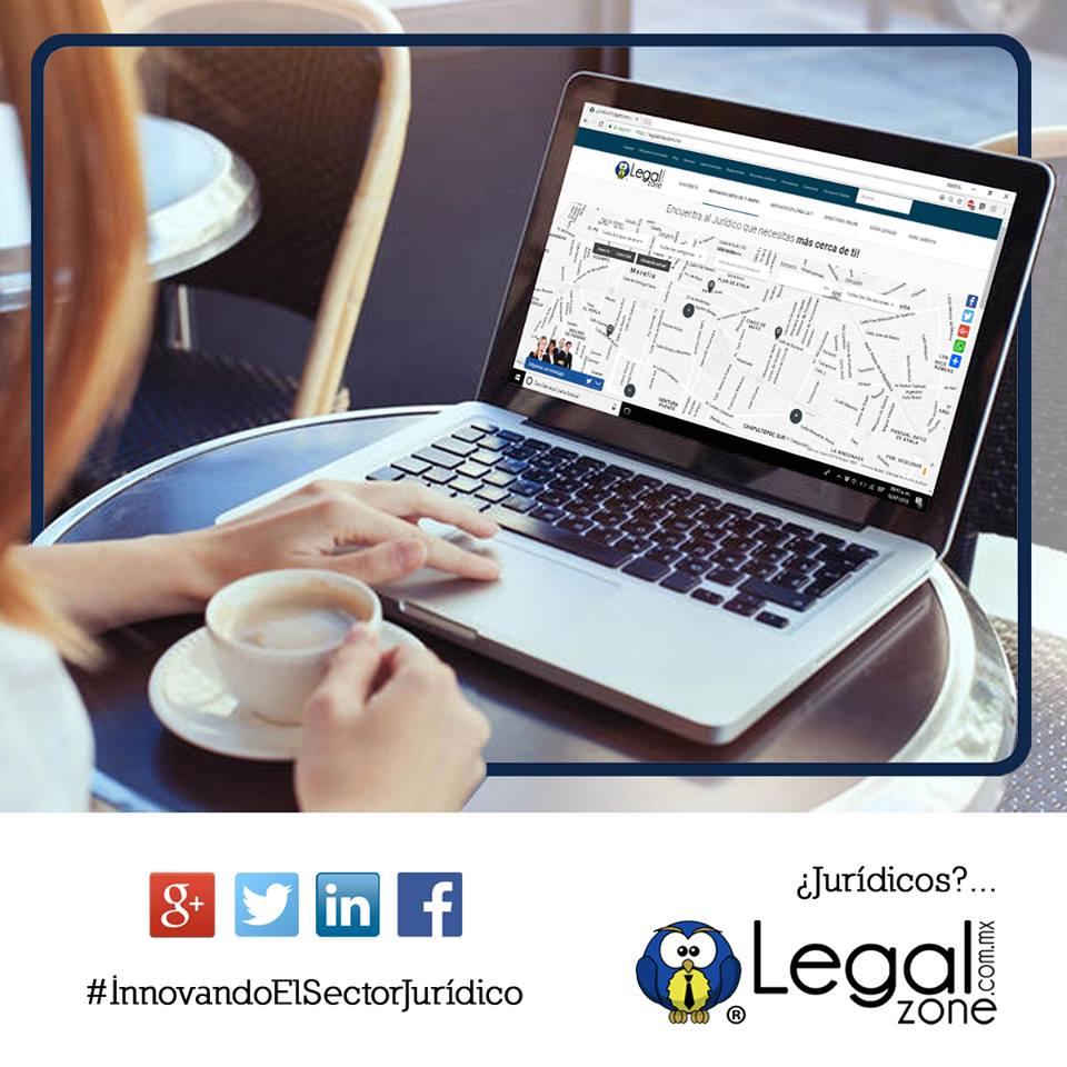 contratos-juridicos-y-legales-online-gratis-en-mexico