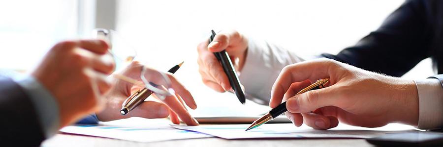 descargar-gratis-formularios-legales-y-juridicos-en-mexico-online-legalzone-com-mx