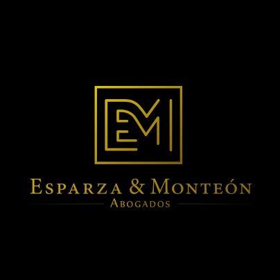 esparza-monteon-abogados-s-c-legalzonemx