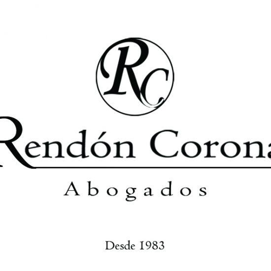 Rendón Corona Abogados LegalzoneMx