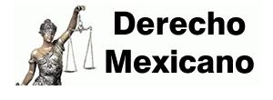 derecho mexicano legal zone