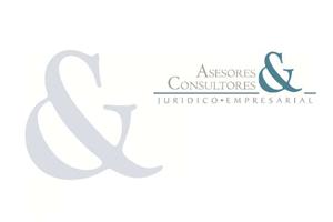 """Logo """"Corporación Jurídica Piña Y Asociados SC"""" LegalZone"""