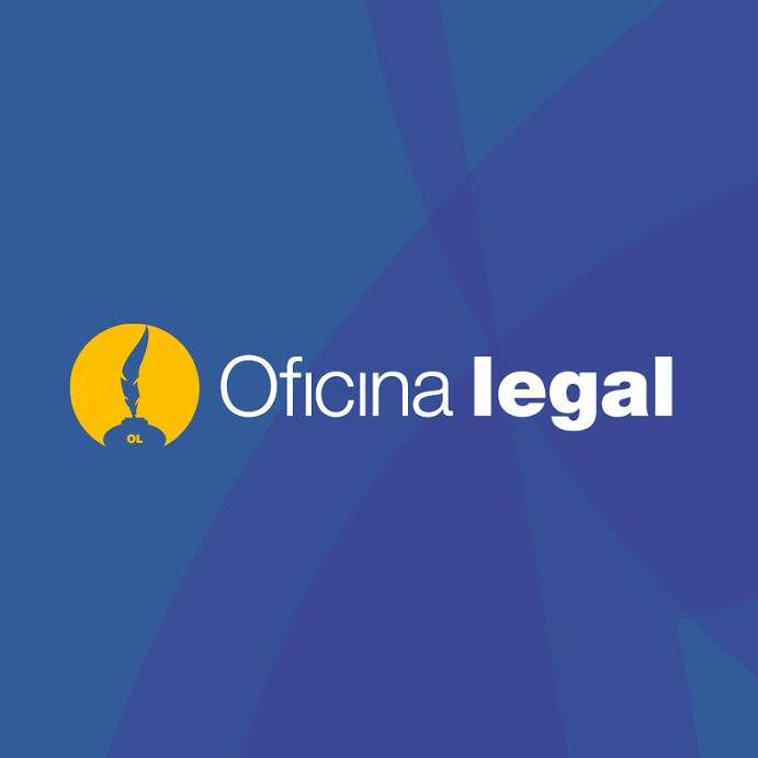 logo-oficina-legal-morelia-legal-zone-mexico