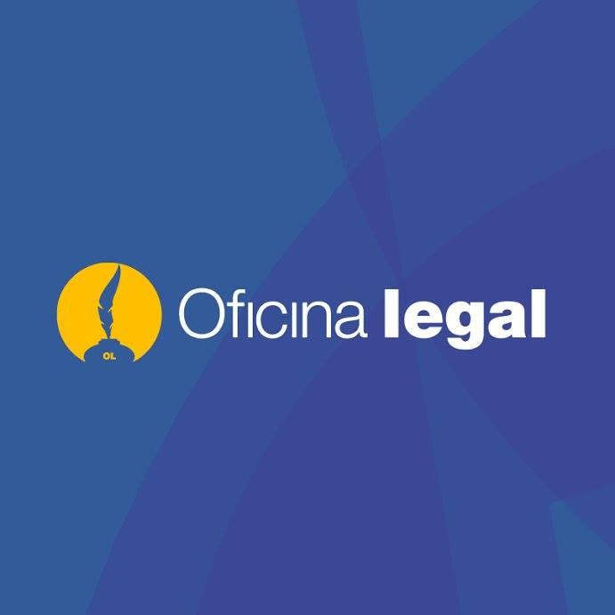 logo-oficina-legal-morelia-legal-zone-mexico