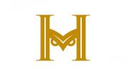 """Logo """"Morquecho Abogados"""" LegalZone"""