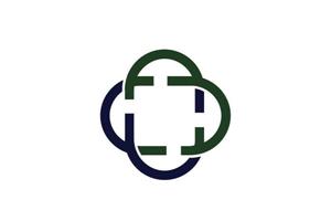 "Logo ""Solórzano Legaspy & Asociados SC"" LegalZone"
