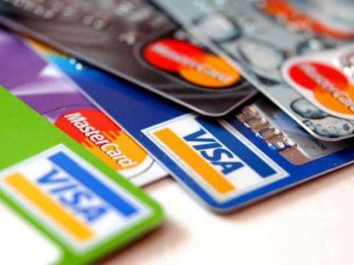 Delito de clonación de tarjetas bancarias