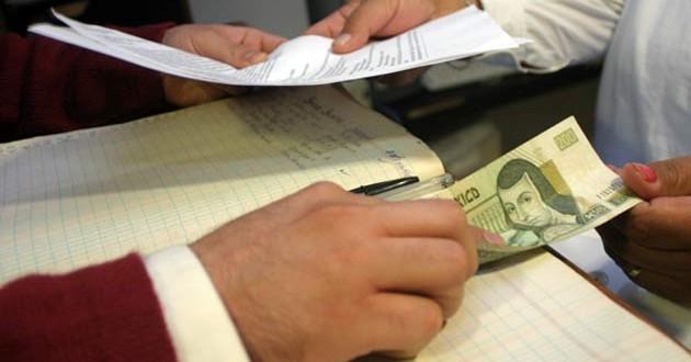 Delito de fraude méxico LegalzoneMx