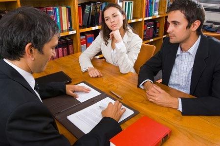 divorcio-voluntario-o-divorcio-de-comun-acuerdo-legalzonemx