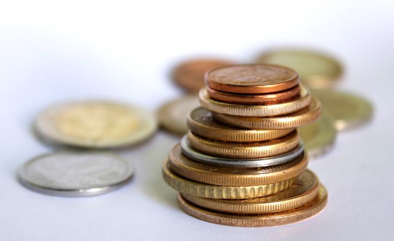 incidente-o-demanda-de-cancelacion-de-pension-alimenticia-legalzonemx